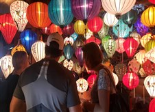 What to buy in Hoi An