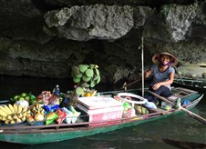 What to buy in Ninh Binh