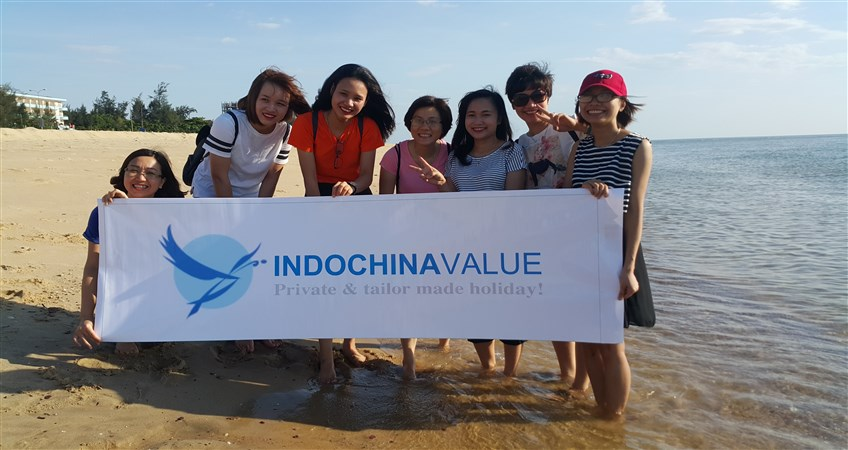 indochinavalue