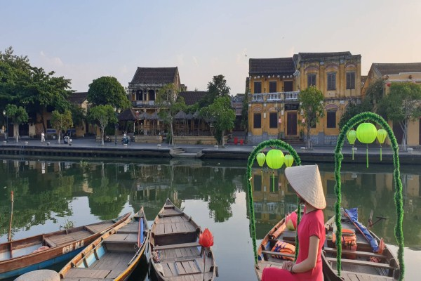 Tips to travel Vietnam in Low Season