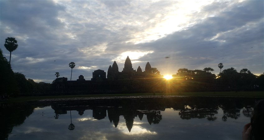best time to visit cambodia vivutravel