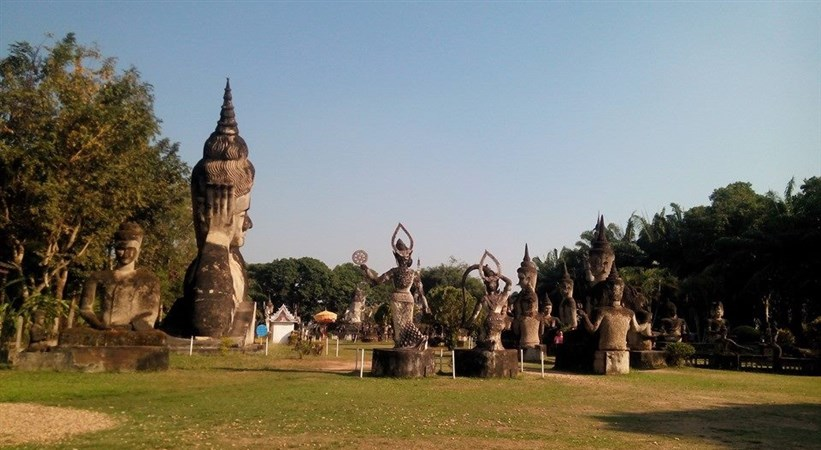 laos tour packages indochinavalue
