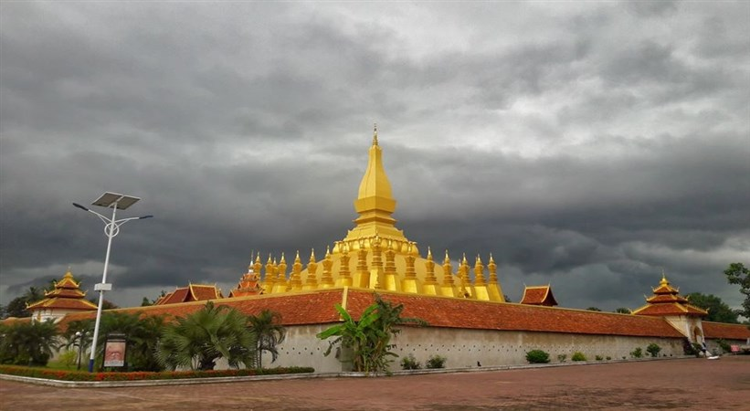 laos tour vivutravel