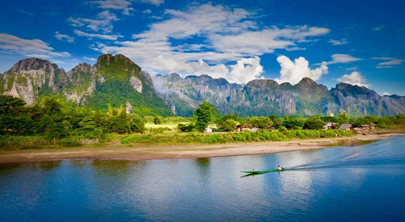 vang vieng laos tour indochinavalue