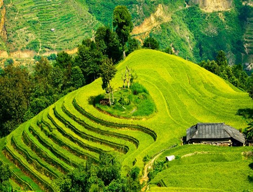 North Vietnam Tour to little-visited destinations