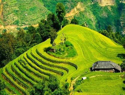 North Vietnam Tour to little-visited destinations