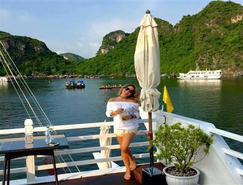 Best Tours of Vietnam