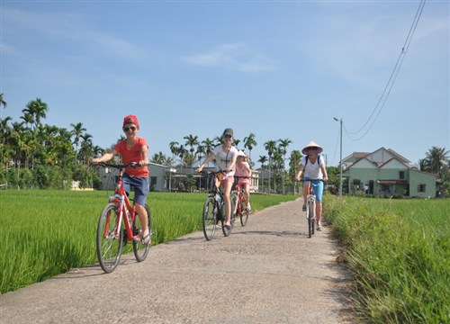 20 Things To Do In Vietnam During Your Vietnam Family Tour