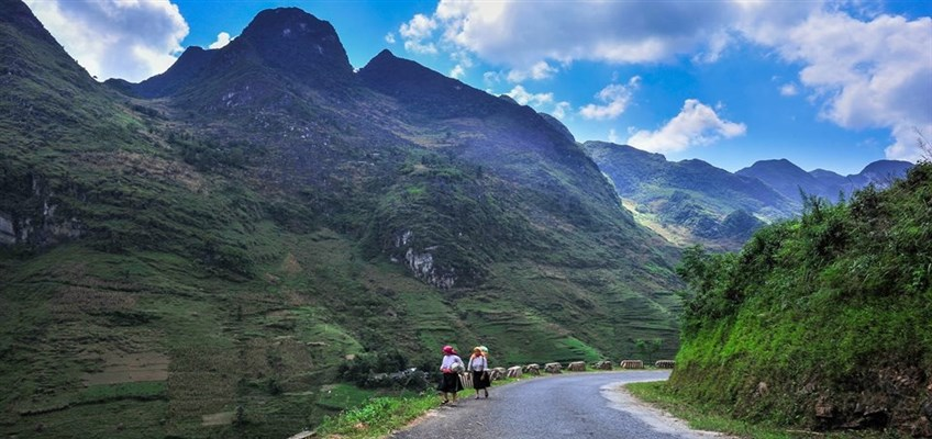 ha giang travel guide