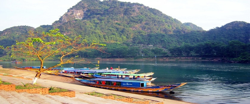 quang binh destination indochinavalue