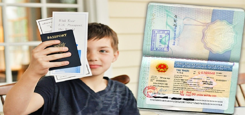 vietnam visa indochinavalue1