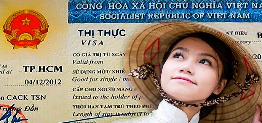 vietnam visa indochinavalue2