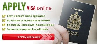 apply vietnam visa