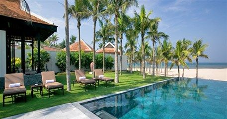 ILT02: Classic Indochina Tour Package - 18 days from Ho Chi Minh City