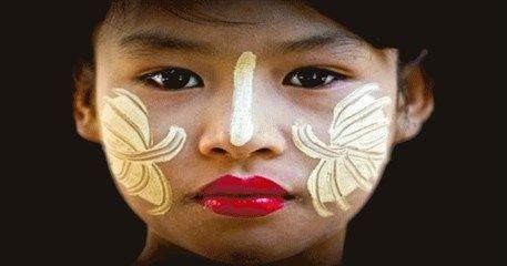 MLT07: The Best of Myanmar - 14 days / 13 nights