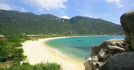TAV07: Luxury Thailand and Vietnam Tour 23 days from Bangkok