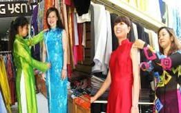 Hoang Yen Tailor