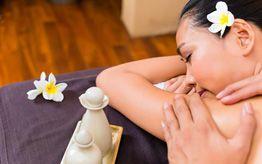 Get a $2 massage