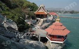 Khao Tao