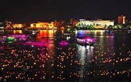 Perfume River Tour