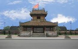 Phu Van Lau