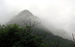 Than Dinh mountain