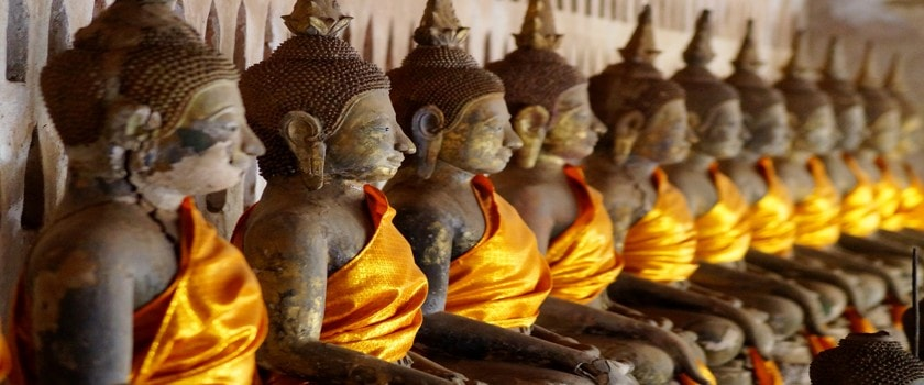 vientiane travel guide min