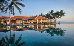 Ana Mandara Nha Trang Resort1