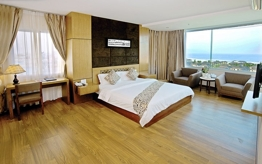 Fansipan Danang Hotel