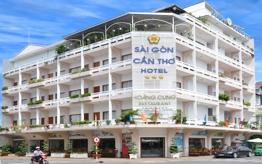 Sai Gon Can Tho Hotel