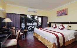 Sai Gon Phu Quoc Resort