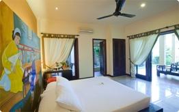 Seahorse Phan Thiet Resort