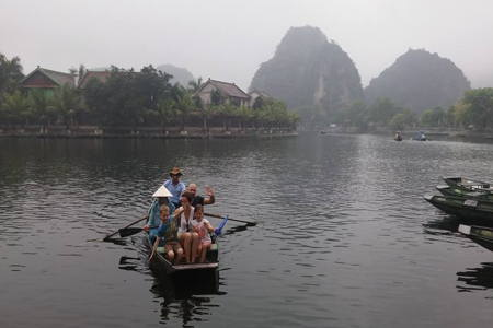 Planning a tailor made Vietnam tour with Indochinavalue