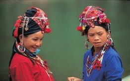 Laos Soung