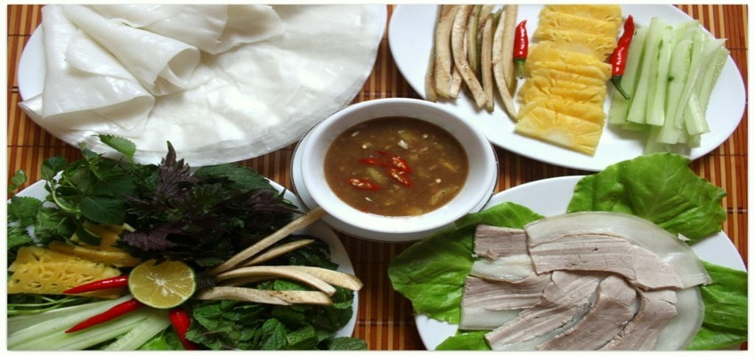 danang travel guide food min