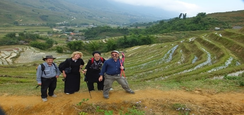 sapa tour packages 1 min