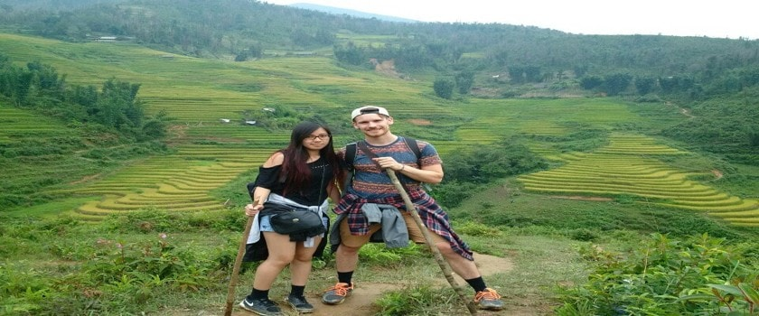 sapa travel guide 2 min