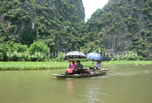 holidays-in-vietnam-1
