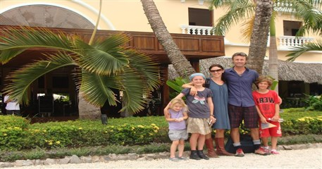 VF08: Holiday Vietnam and Cambodia of a life time - 18 days
