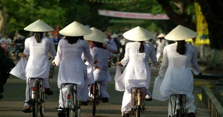 VT10: Vietnam Classic Tour Package - 12 days from Hanoi