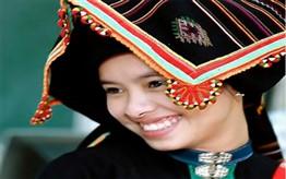 Ethnic Vietnamese