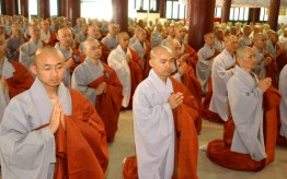 Religions and Beliefs in Laos