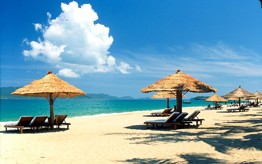 Nha Trang - One Amongst The Premium World Beaches