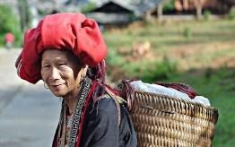 Dao People
