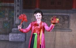 Cheo Opera