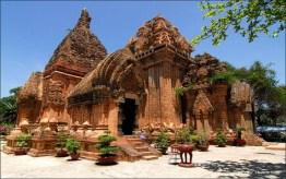 HINDUISM VIETNAM