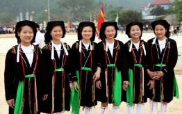 San Diu People