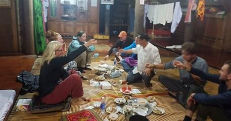 HST06: North Vietnam Homestay Tour - 10 days/9nights
